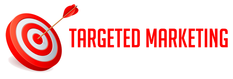 target_marketing_logo-resized