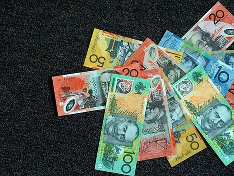 Save Heaps Using This Site