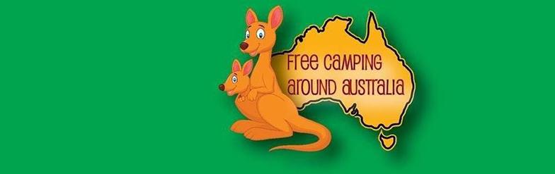free-camping-round-aust01