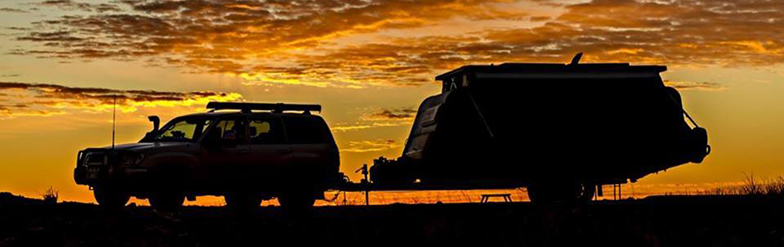 off-road-caravanning-in-aust-01