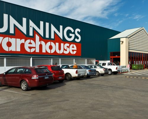 Find Bunnings Stores & Gas Prices Here - Gas Bottle Refills