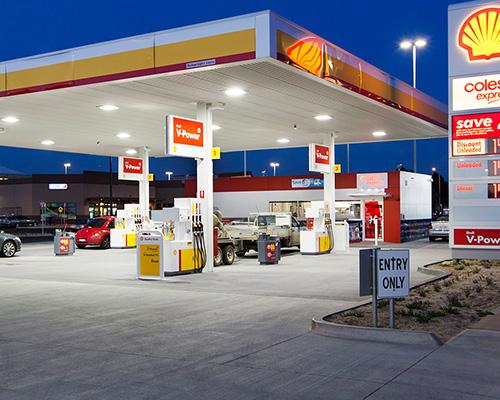 Coles Express Cheaper