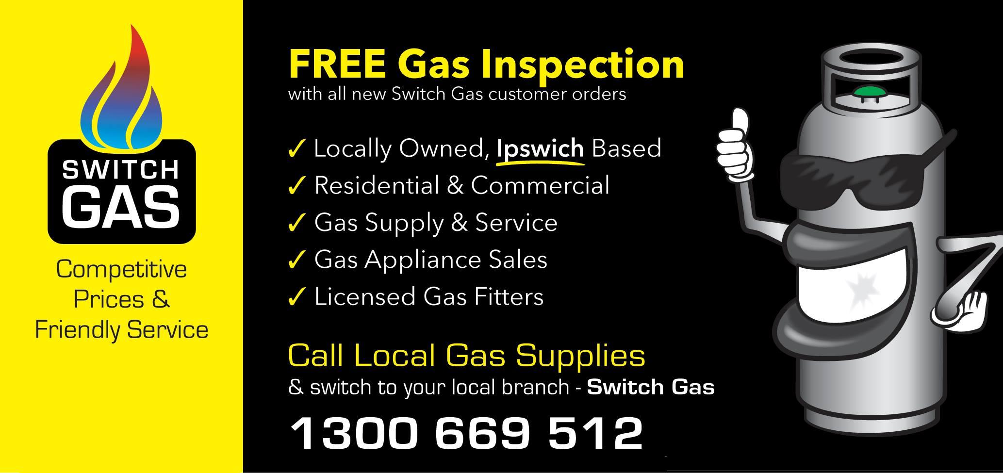switch-gas-01